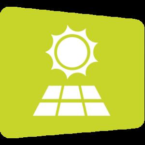 Energie Investering Aftrek Icon