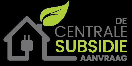 de groene subsidie de groene subsidie
